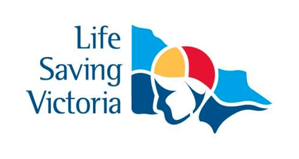 LifeSaving Vic Logo FI